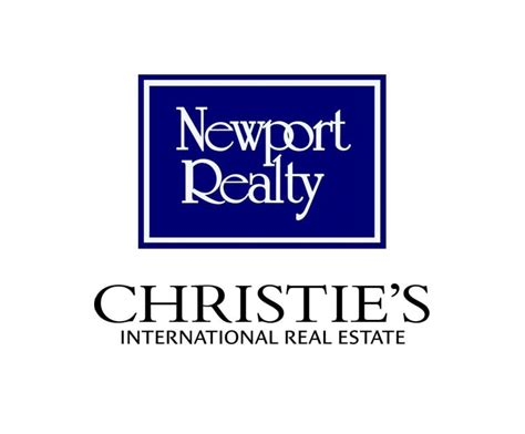 Florida International Mba Real Estate by Toby Trembath Newport Realty And Christie S