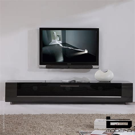 modern tv stands b modern editor remix grey tv stands metropolitandecor
