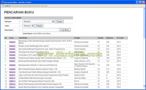 format laporan skripsi teknik informatika contoh judul skripsi sistem pakar teknik informatika