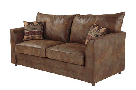 Sofa Sellers sofa sofa stores 28 images single futon sofa bed chair snooze fabric 1 seater guest sofas