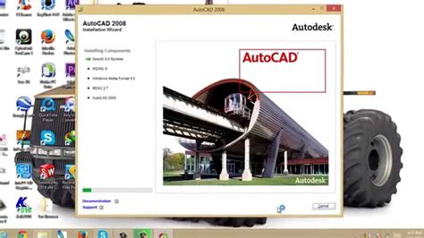 autocad tutorial hindi free download how to install autocad urdu hindi tutorial no 2 doovi