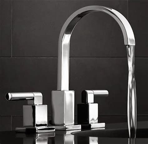 restoration hardware kitchen faucet restoration hardware look alikes restoration hardware