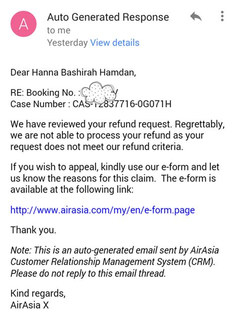 airasia credit shell ش airasia flight reschedule refund credit shell
