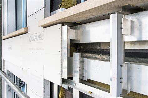 putzfassade gestaltung putzfassade gestaltung finest die einer fassade with