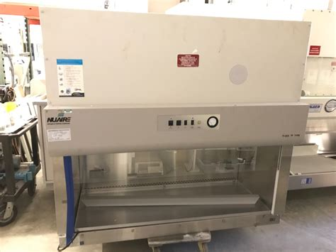 nuaire biological safety cabinet nuaire biosafety cabinet cabinets matttroy