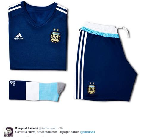 Os As Vers Gl Tc 14 28 7 Isi 10pcs argentina lan 231 a uniforme reserva azul marinho que usar 225