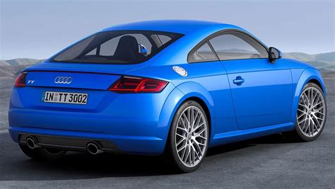 audi tts 2014 review audi tt and tts 2014 review carsguide