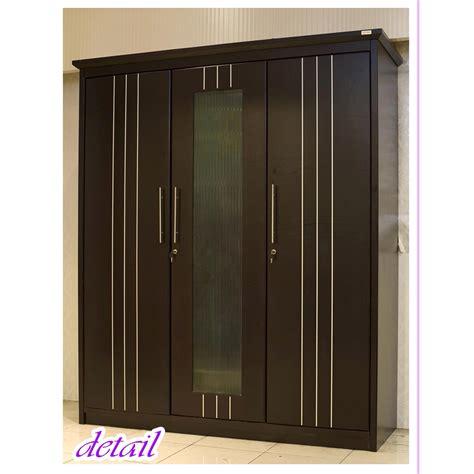 Lemari Frozen 3 Pintu lemari pakaian 3 pintu elevenia