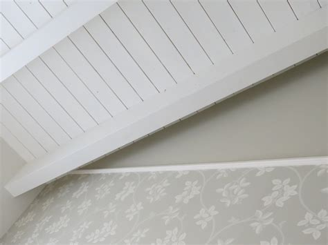 soffitto di legno casa privata e soffitti in legno instudio