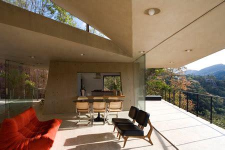 moderne duschbäder moderne deutsche architektur ungew 246 hnliches betonhaus