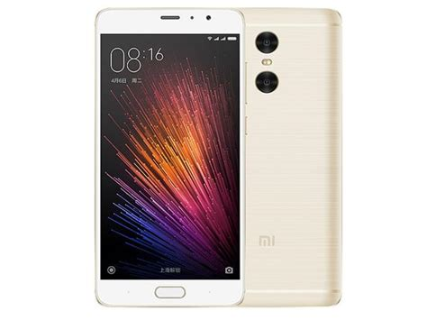 Xiaomi Redmi Pro Ram 4gb 128gb Original Bnib xiaomi redmi pro 2 price of the smartphone gets tipped expected to ship in two variants