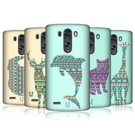 Casing Hp Lg G3 Wallpaper 2 Custom Hardcase 227 best lg g3 phone cases images on lg g3