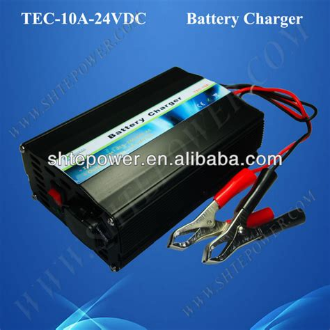 24 volt trickle charger 24 volt trickle charger 10a battery charger battery ac