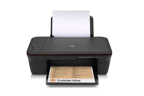 reset imprimante hp deskjet 1050 hp deskjet 1050a j410g la fiche technique compl 232 te