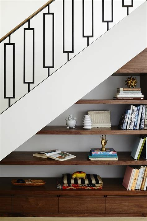 7 ideas for decorating under the stairs 25 best staircase ideas on pinterest banisters