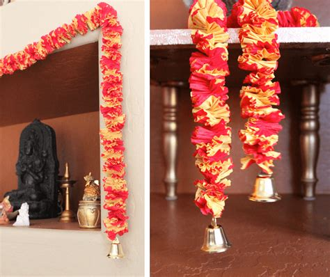 try these 20 unique diwali decoration ideas at your home ideas for diwali decoration at home beautiful diwali