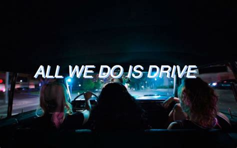 drive halsey 253 best images about song lyrics on pinterest songs