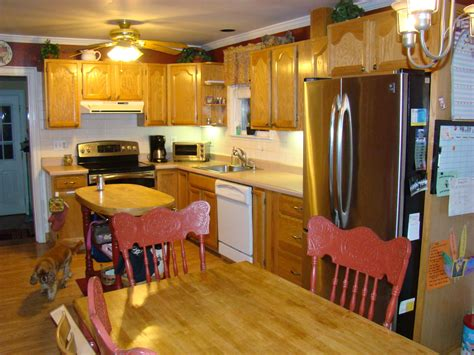 redecorating kitchen ideas fancy kitchen redecorating