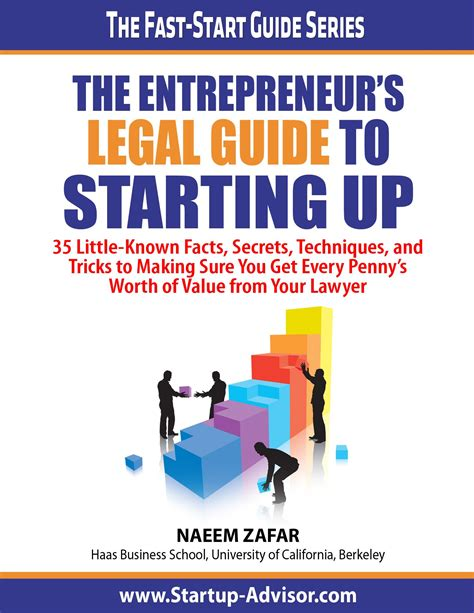 entrepreneurship my story your guide books my book the entrepreneur s guide to starting up