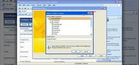Outlook 2007 Email Templates by Outlook 2007 Forms Templates