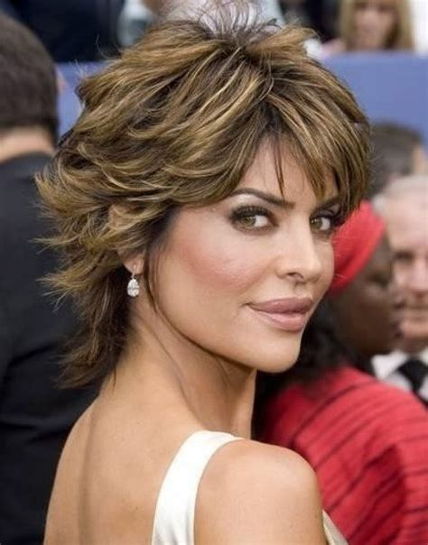 what kind of product for lisa rinna hair 282 best images about celebrity looks on pinterest