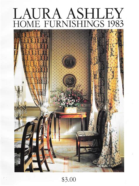 home furnishings and decor home decor and furnishings catalogs review home co
