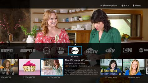 funbits sling tv is made for cord cutters tidbits