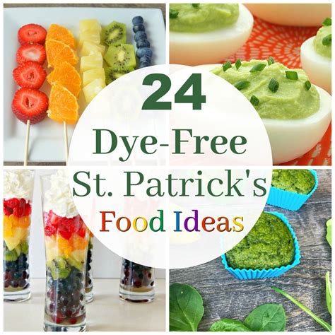 healthy st s day dinner 24 dye free ideas for st s day food healthy ideas for