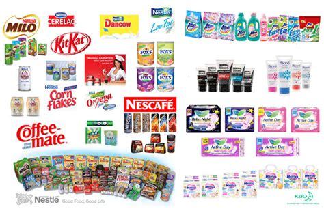 Komik 10 Pahlawan Islam 100 Original Distributor for produk produk islam sebenarnya banyak halal hub produk muslim roll on for him wardah shop