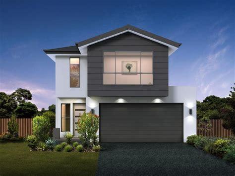 acreage home design gold coast set plans or custom design new home packages coomera