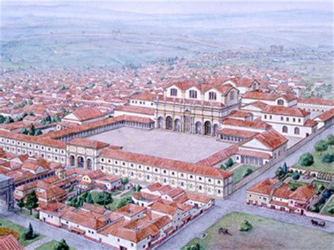 antike möbel trier tourist information trier urbs opulentissima triers