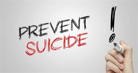 person   suicidal thehealthsitecom