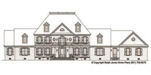 Floor Plans 5000 To 6000 Square Feet by 6000 Sq Ft House Plans