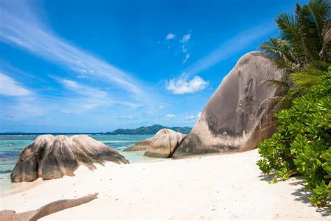 L A reisetipps infos zu la digue seychellen seychellen