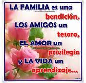 Mi Familia Es Una Bendicion De Dios Imagenes  Apexwallpaperscom