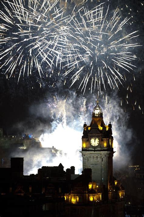 new year celebrations edinburgh edinburgh hogmanay and new year s day celebration