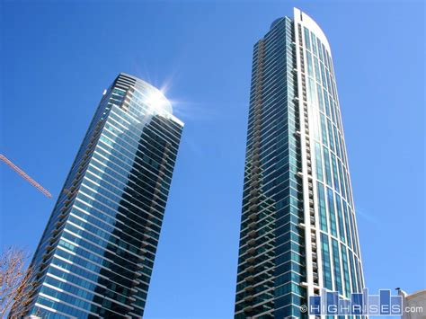 sf s top 10 luxury residential high rises san francisco condos for sale highrises san francisco