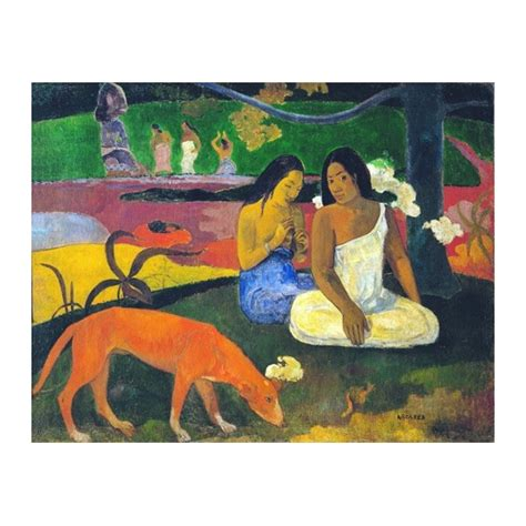 gauguin by himself buy gauguin by himself online at low price in india on snapdeal comprar arearea cuadros de retrato online