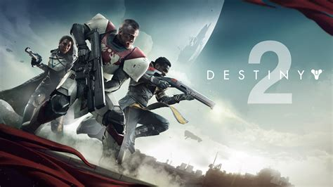 wallpaper engine destiny 2 wallpaper destiny 2 hd 2017 games 6986