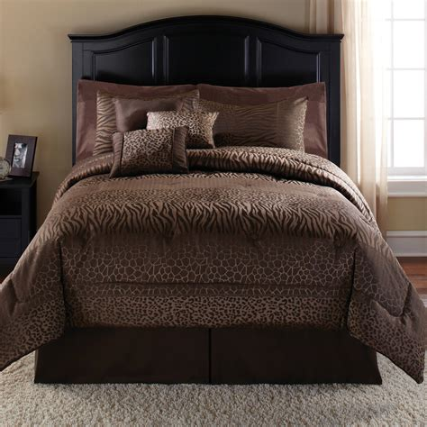dark comforter sets bedroom dark hardwood head board also king comforter set
