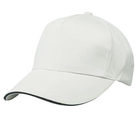 imagenes gorras blancas un amigo tuyo tiene cinco gorras y una blogzing