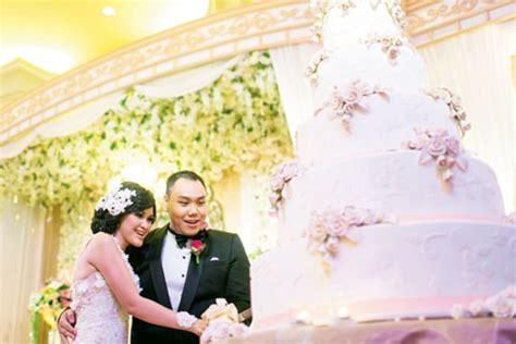 Weddingku November 2017 by Weddingku Vendor Pernikahan Kartu Undangan Di Jakarta