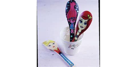 Pensil Warna Tanpa Kayu Isi 2 4 Joyko Murah do it together boneka sendok kayu