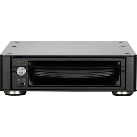 rugged external drives printer