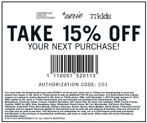 american printable grocery coupons american eagle coupon code for march coupon codes blog