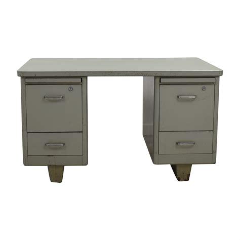 tanker desk for sale 77 ikea ikea alex white desk tables