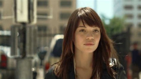 verizon commercial actress lily lily from at t commercial memes