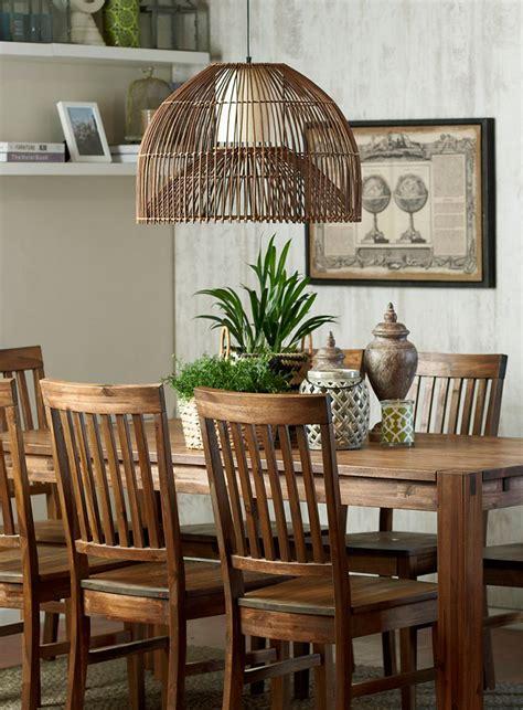 sodimaccom en  comedores sillas comedor madera