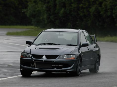 mitsubishi evo mr 2004 mitsubishi lancer evolution viii mr fq320 related