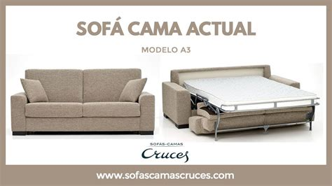 sofas cama de calidad sof 225 cama de alta calidad para uso diario